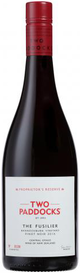 Two Paddocks The Fusilier Pinot Noir 2016
