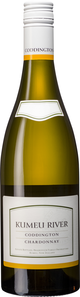 Kumeu River Coddington Chardonnay 2015