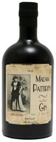 Madam Pattirini Small Batch Gin