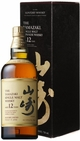 Suntory The Yamazaki Single Malt Whisky 12 year old