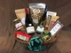 Spirited Wines Spirited Artisan Collection Gift Basket