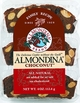 Almondina Choconut Cookie