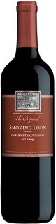 Smoking Loon Cabernet Sauvignon 2017