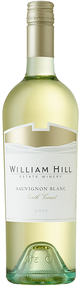 William Hill North Coast Sauvignon Blanc 2016