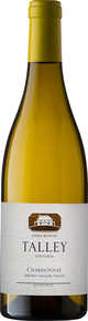 Talley Vineyards Estate Chardonnay