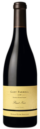 Gary Farrell Russian River Selection Pinot Noir 2016