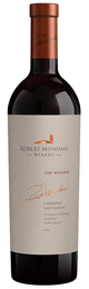 Robert Mondavi To Kalon Vineyard Reserve Cabernet Sauvignon 2015