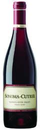 Sonoma Cutrer Russian River Valley Pinot Noir 2016