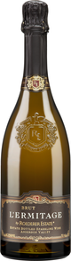 Roederer Estate L'Ermitage Brut 2011