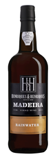 Henriques & Henriques Rainwater Madeira 5 year old