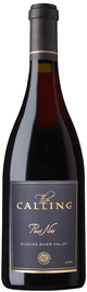 The Calling Russian River Valley Pinot Noir 2016