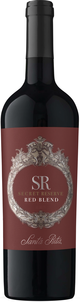 Santa Rita Secret Reserve Red Blend 2017