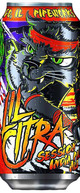 Pipeworks Brewing Lil Citra