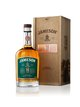 Jameson Limited Reserve Irish Whiskey 18 year old