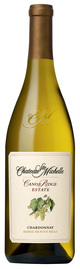 Chateau Ste. Michelle Canoe Ridge Estate Chardonnay 2016
