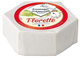 Fromagerie Guilloteau d'Affinois Florette