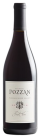 Michael Pozzan Russian River Valley Pinot Noir 2016