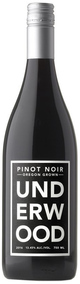 Underwood Pinot Noir 2018