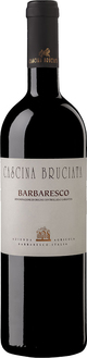 Cascina Bruciata Barbaresco 2013