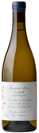 Revik Wine Co. Sauvignon Blanc