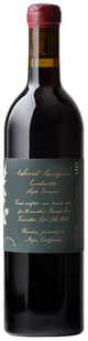 Revik Wine Co. Cabernet Sauvignon