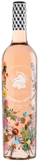 Wolffer Summer in a Bottle Rosé 2018