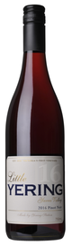 Yering Station Little Yering Pinot Noir 2016