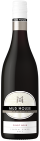 Mud House Central Otago Pinot Noir 2017