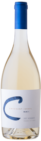 Covenant Blue C Viognier 2017