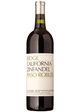 Ridge Vineyards Paso Robles Zinfandel 2017