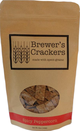 Brewer's Crackers Spicy Peppercorn