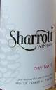Sharrott Dry Rose NV