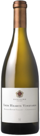 Hartford Court Four Hearts Vineyard Chardonnay