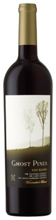 Ghost Pines Red Blend 2016