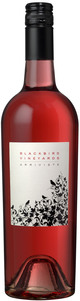 Blackbird Vineyards Arriviste Rose 2018