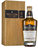 Midleton Very Rare Irish Whiskey 2018