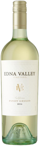 Edna Valley Vineyard Pinot Grigio 2016