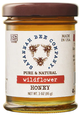 Savannah Bee Company Wildflower Honey
