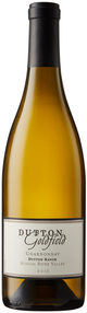 Dutton Goldfield Russian River Valley Chardonnay 2016