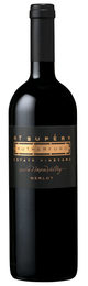 St. Supery Rutherford Merlot 2014