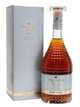 Torres Hors d'Age Brandy 20 year old