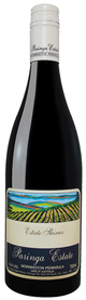 Paringa Estate Estate Shiraz 2016