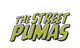 The Street Pumas Blended Scotch Whiskey