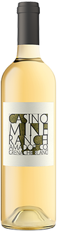 Casino Mine Ranch Grenache Blanc 2016