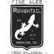 Roughtail Brewing Dad Talk