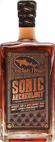 Dogfish Head Sonic Archeology