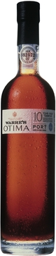 Warre's Otima Tawny Port 10 year old