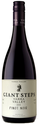 Giant Steps Pinot Noir 2018