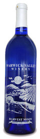 Warwick Valley Winery & Distillery Harvest Moon