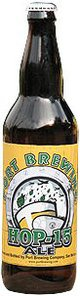 Port Brewing Company Hop-15